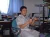 Kanpu2007