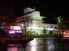Keiseihotel