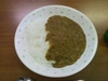 Kisokocurry