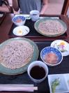 Komachisoba