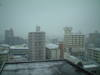 Morioka_snow