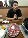 Jingisshiro3