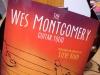 Montgomerybook1
