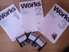 Msworks2