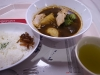 Nhksoupcurry